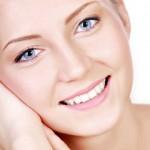 Augenlidkorrektur – Blepharoplastie